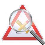 Mesurage type : certificat carrez / certificat Boutin